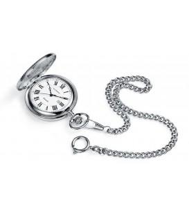 Reloj Viceroy Bolsillo 44105-02