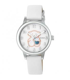 Reloj Tous New Muffin 000351430