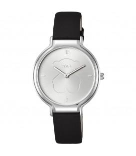 Reloj Tous Real Bear 900350350