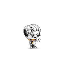 Abalorio Pandora Harry Potter 798626C01