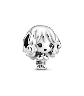 Abalorio Pandora Hermione Granger 798625C01