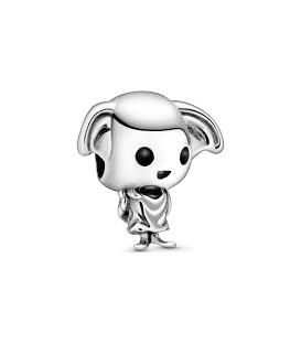 Abalorio Pandora Dobby el Elfo Doméstico 798629C01