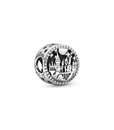 Abalorio Pandora Colegio Hogwarts de Magia y Hechicería 798622C00