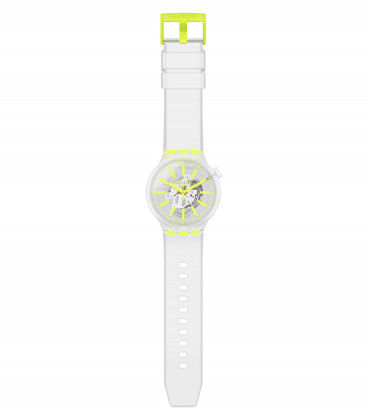Reloj Big bold Yellowinjelly SO27E103