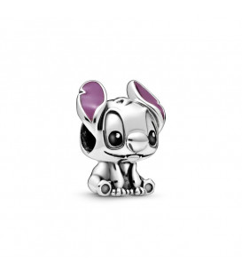 Charm Pandora Lilo y Stitch 798844C01