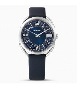 Reloj Swarovski Crystalline Glam 5537961